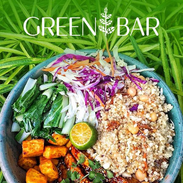 greenbar-3