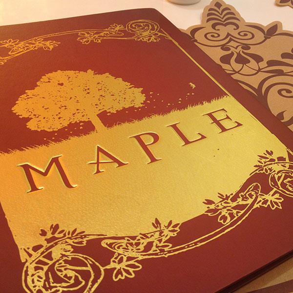 maple-0