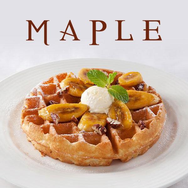 maple-3