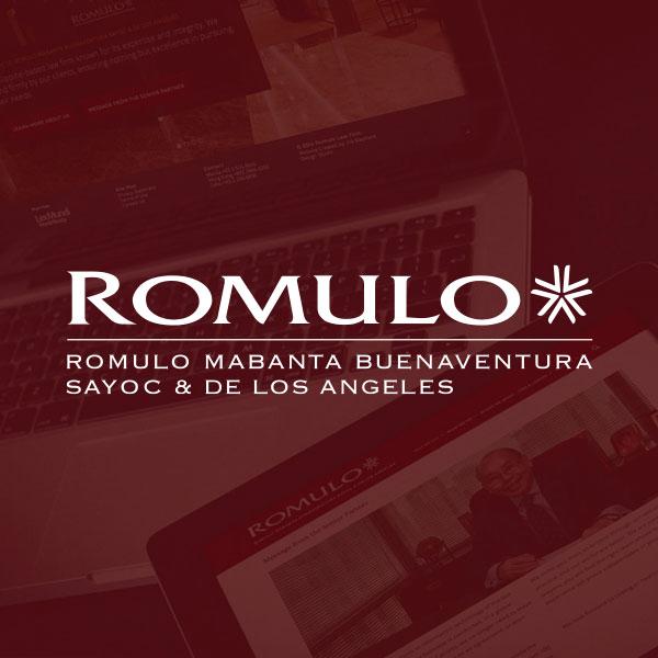 romulo-1