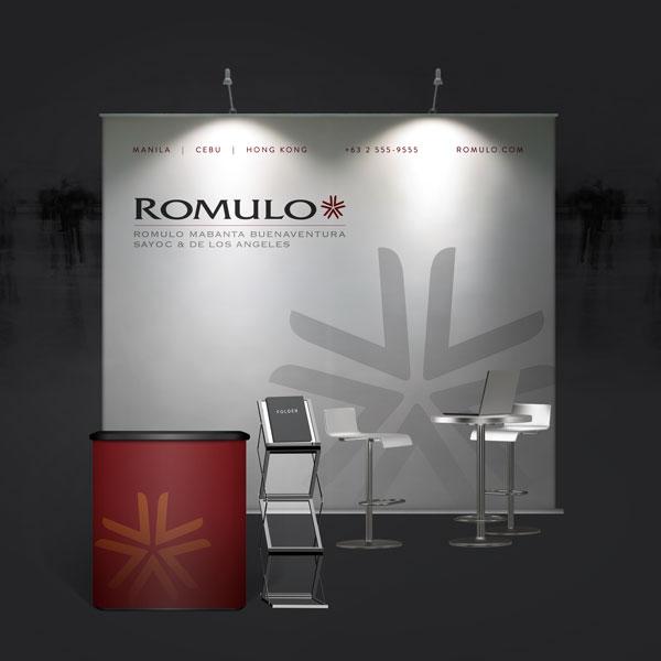 romulo-3