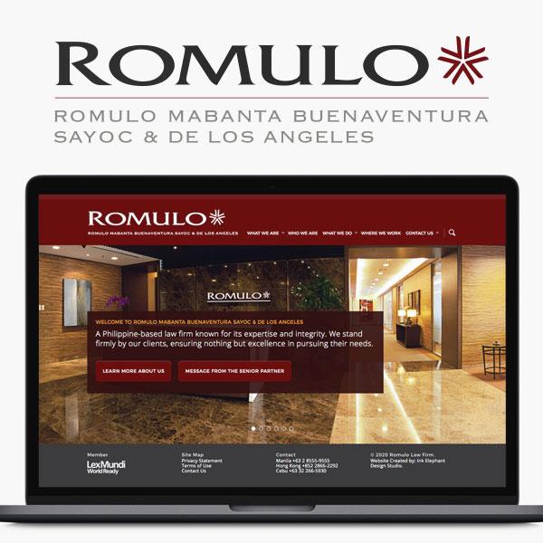 romulo-4