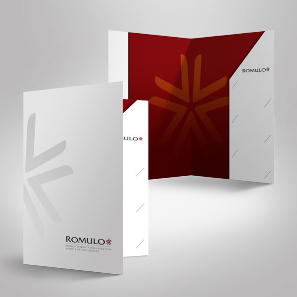 romulo-5