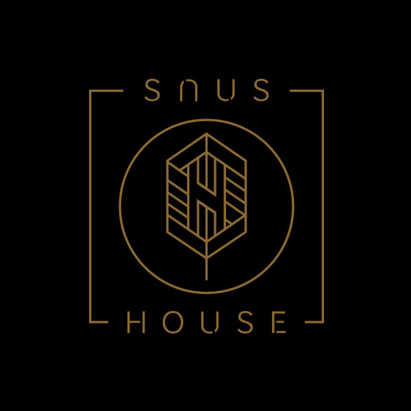 snus-0