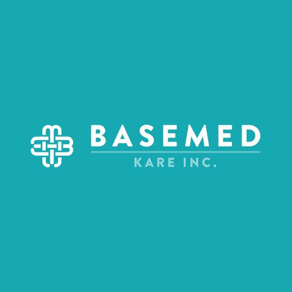 BasemedKare1