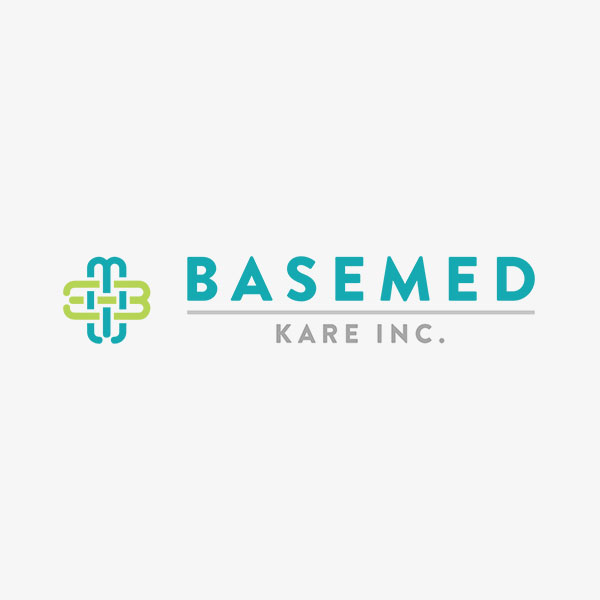 BasemedKare2