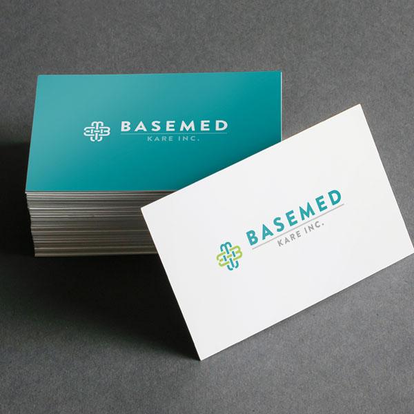 BasemedKare3