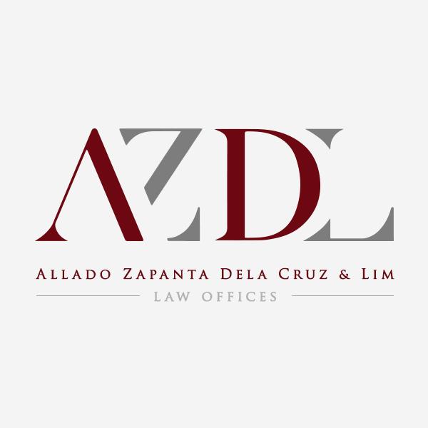 azdl-1