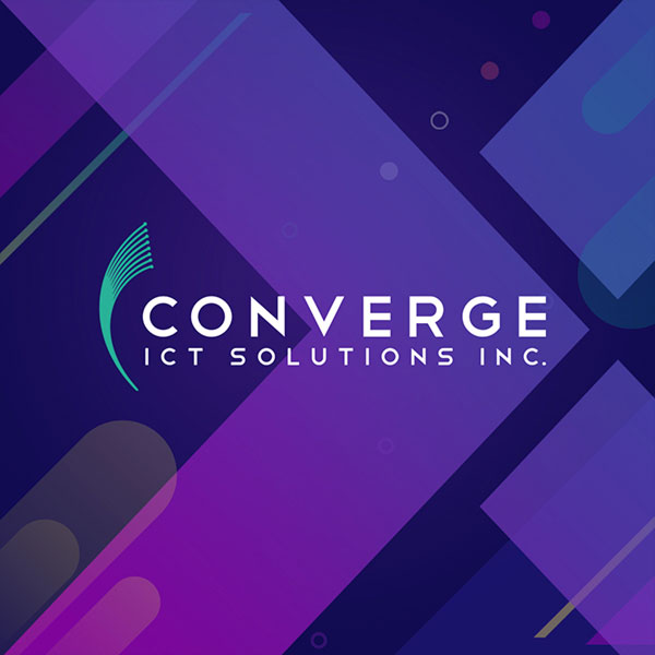 converge-0